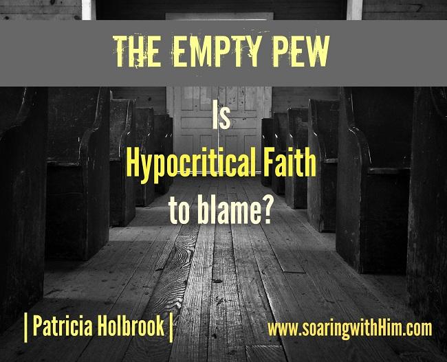 hypocrisy-in-the-church-08-18-16