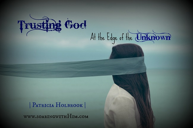 trusting-god-at-the-edge-of-the-unknown-smaller