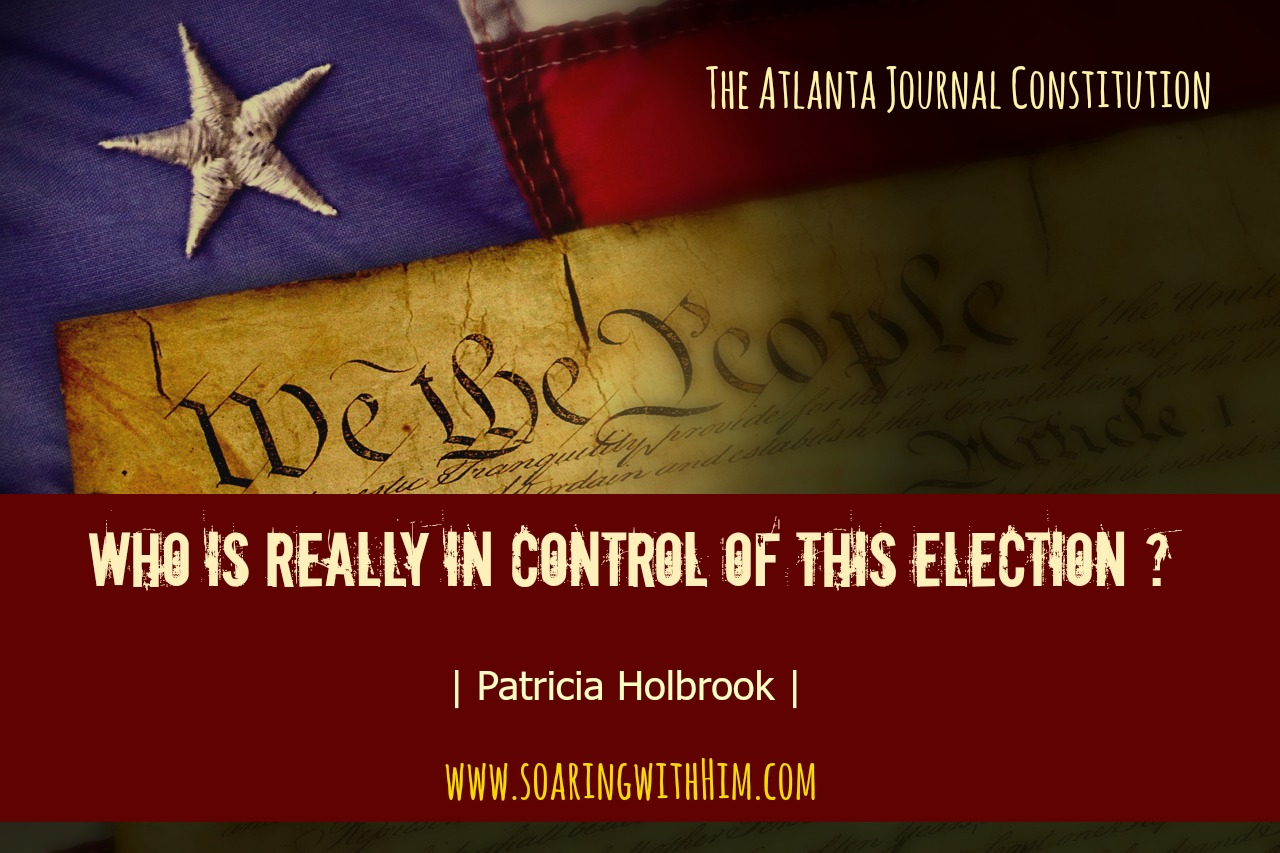 who-is-really-in-control-of-election