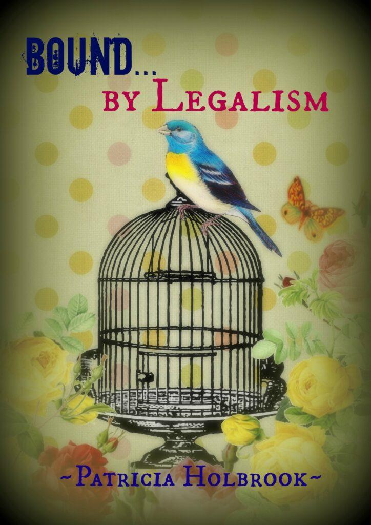 bound-by-legalism