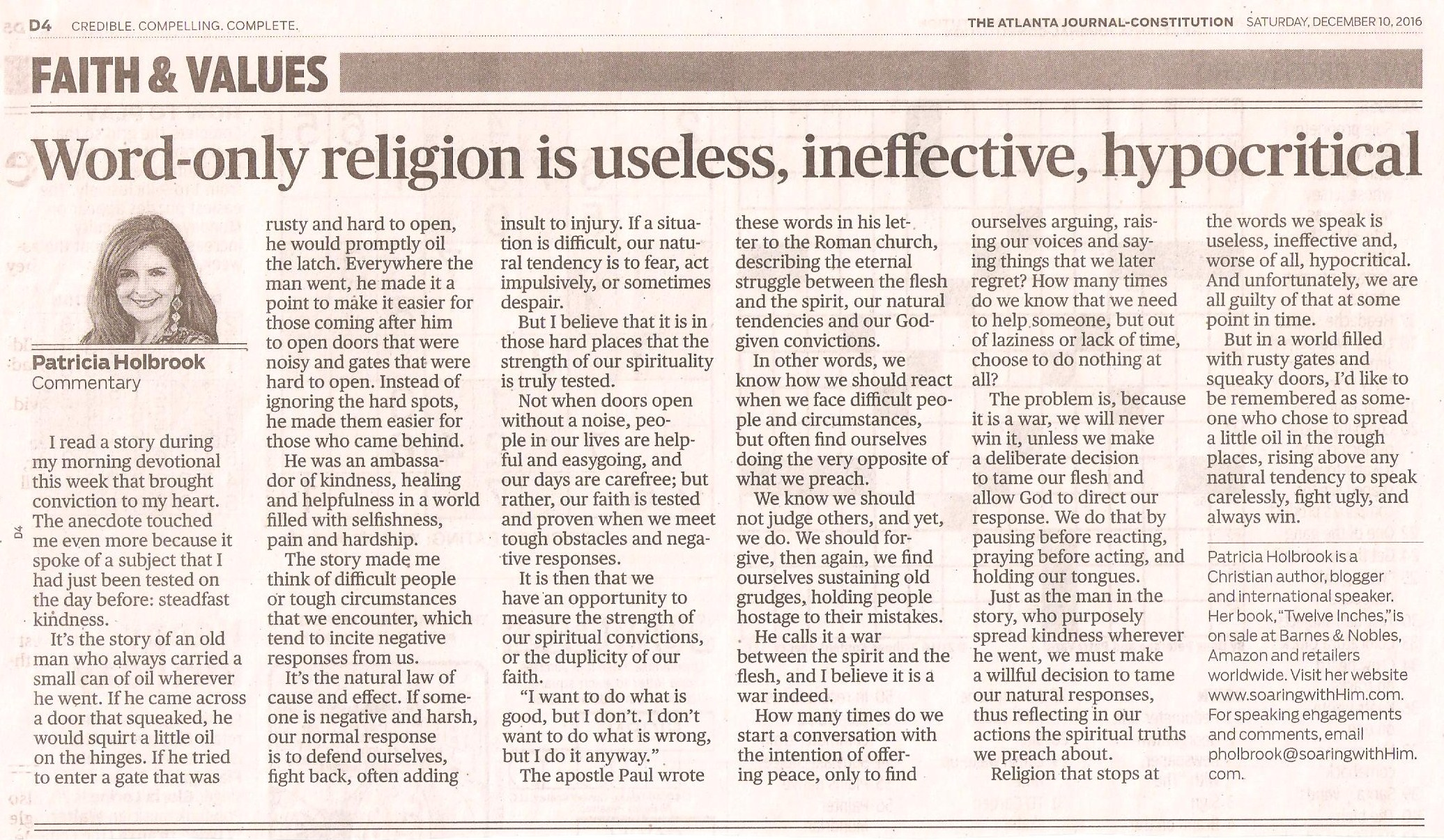 ajc-word-only-religion-12-09-16-001
