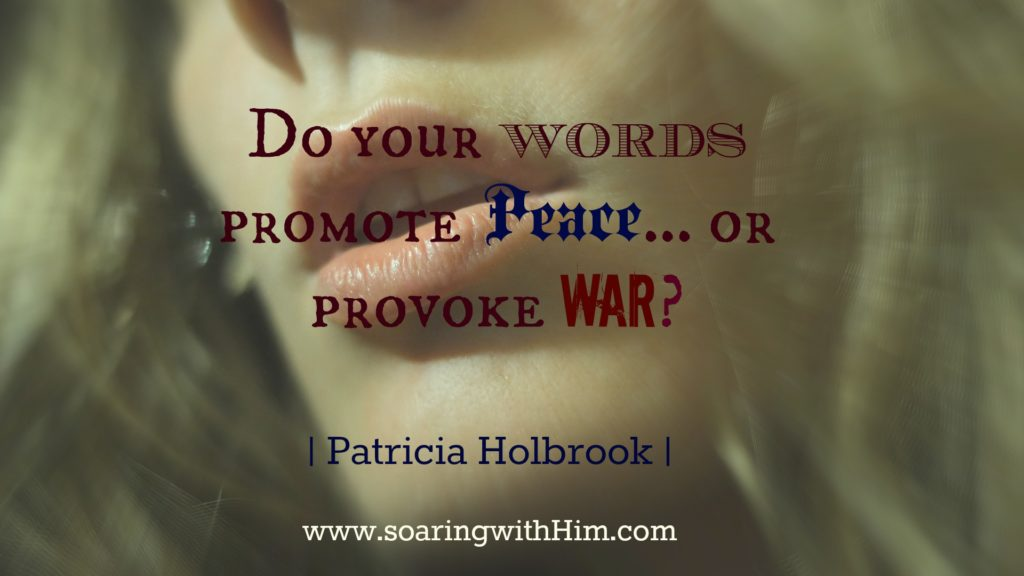 do-your-words-promote-peace-11-07-16